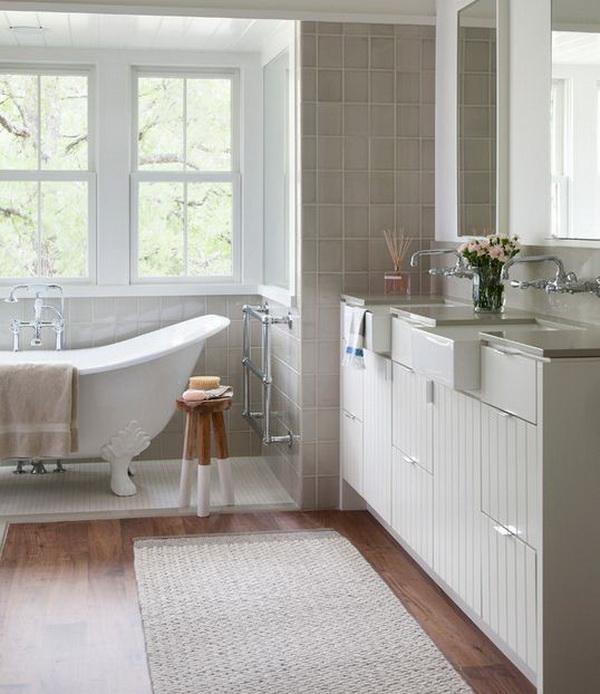 bathroom-sink-22