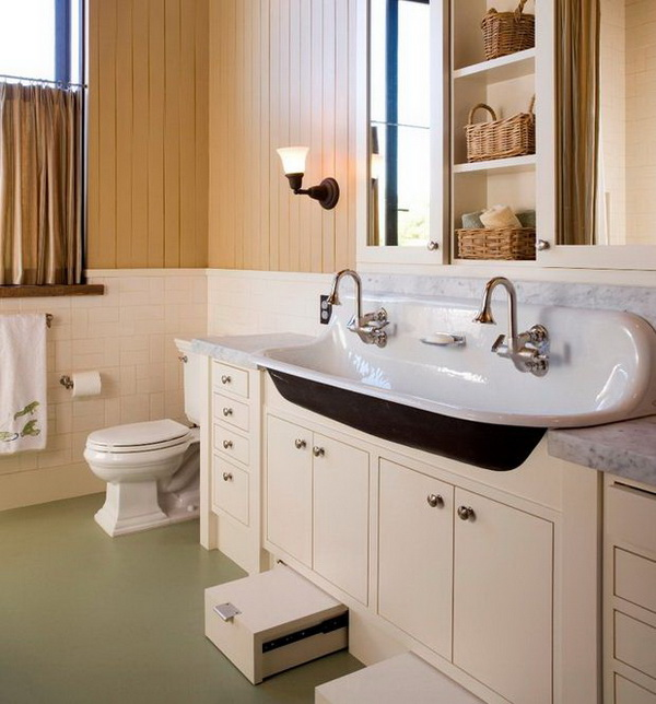 bathroom-sink-23