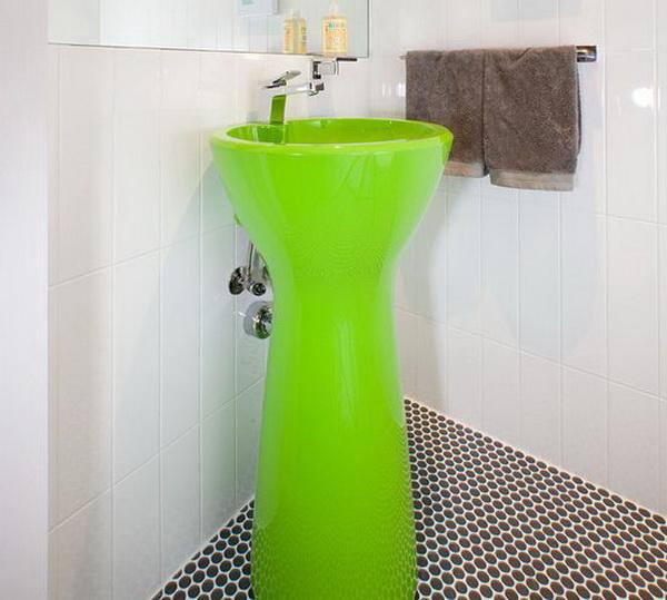 bathroom-sink-24