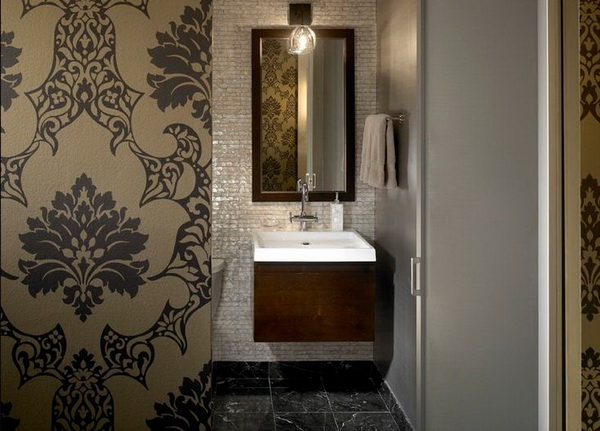 bathroom-sink-25