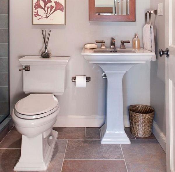 bathroom-sink-26