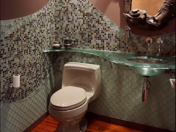 bathroom-sink-27