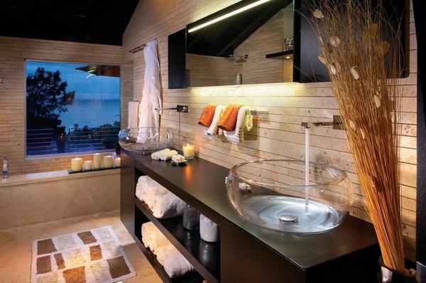 bathroom-sink-28