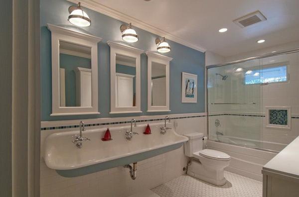 bathroom-sink-29