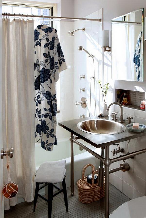 bathroom-sink-3