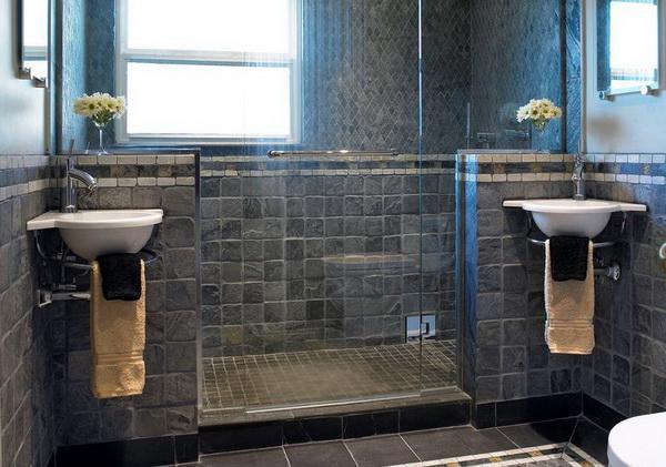 bathroom-sink-30