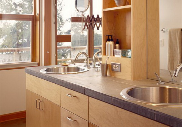 bathroom-sink-31