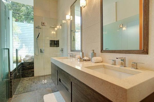 bathroom-sink-32