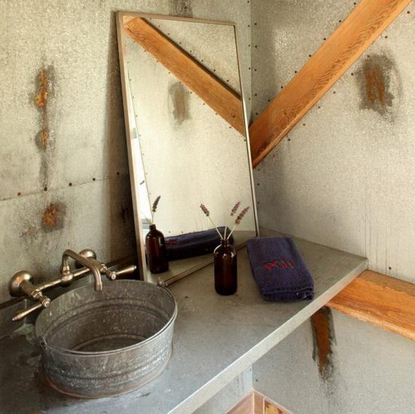 bathroom-sink-4