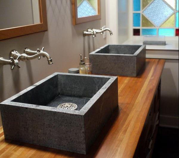 bathroom-sink-5