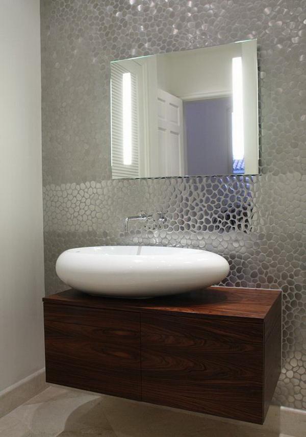 bathroom-sink-7