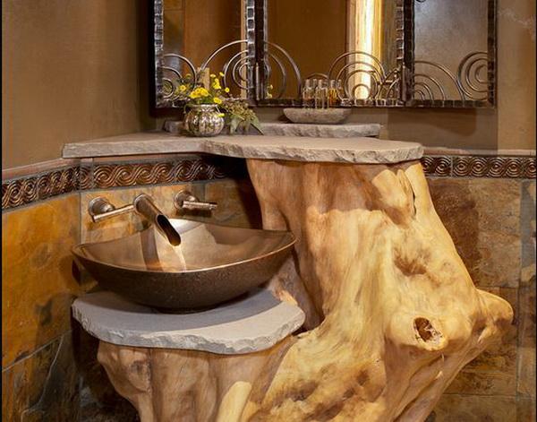 bathroom-sink-8