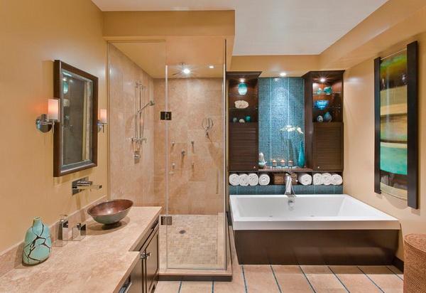 bathroom-sink-9