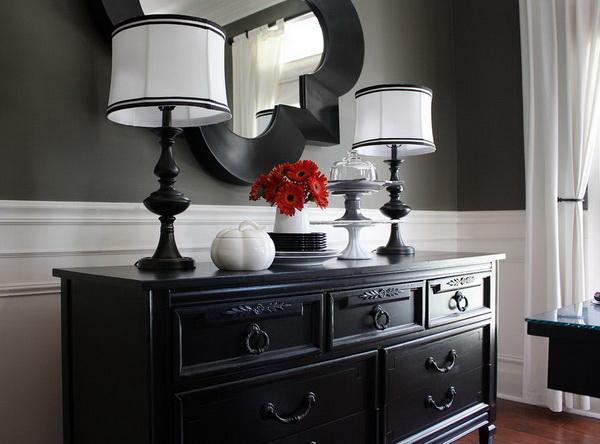 black-furniture-11