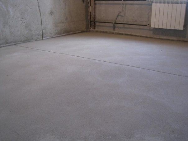 floor-linoleum-prep_3