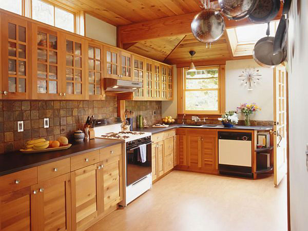 kitchen_linoleum_1-1