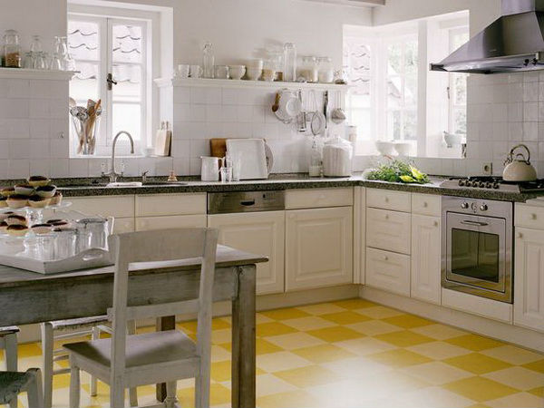 kitchen_linoleum_11-2