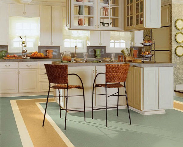 kitchen_linoleum_12-2