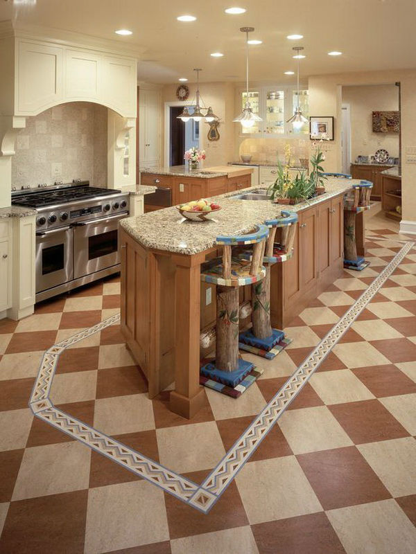 kitchen_linoleum_13-2