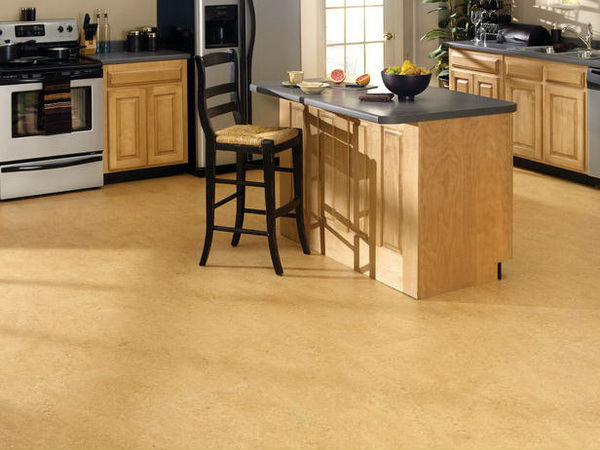 kitchen_linoleum_2-1