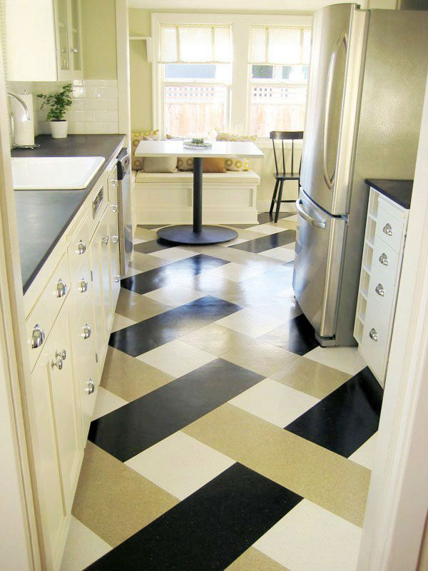 kitchen_linoleum_9-2