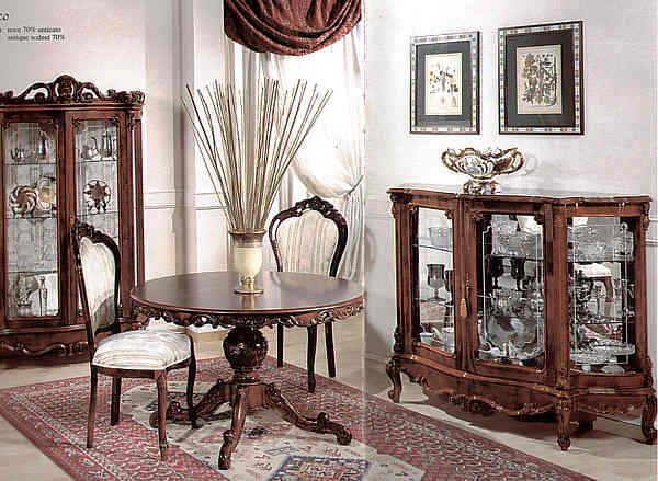 barocco-furniture_1
