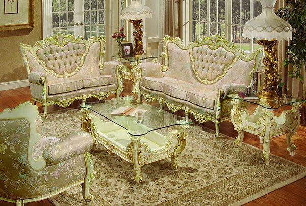 barocco-furniture_11
