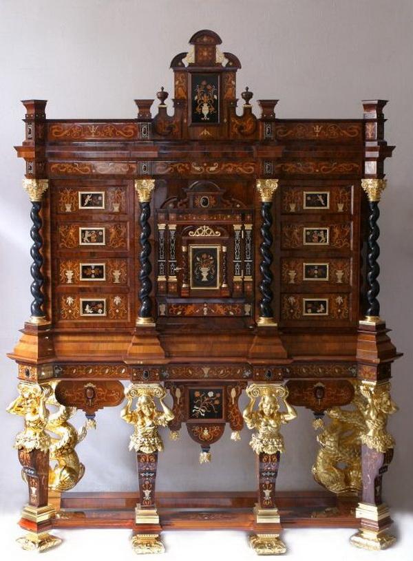 barocco-furniture_12