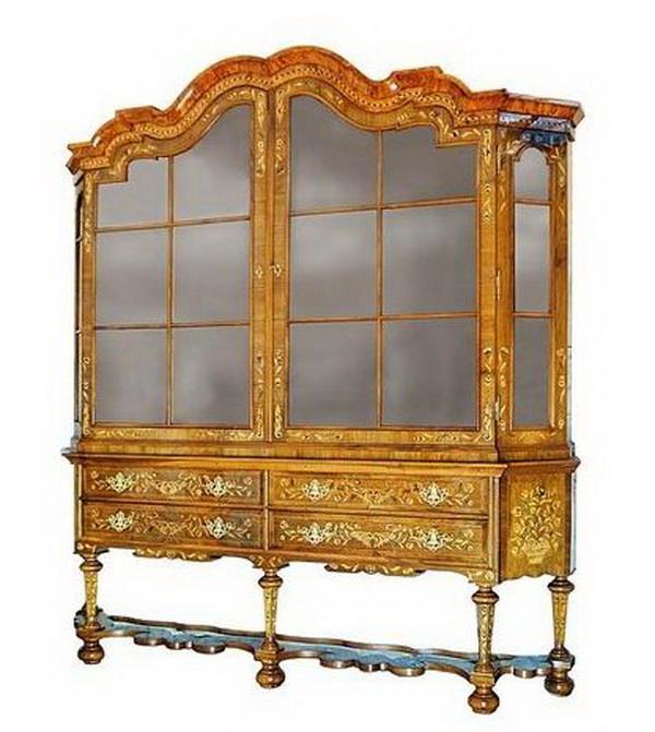 barocco-furniture_14