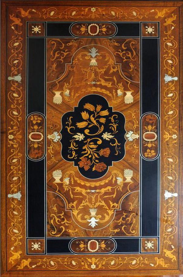 barocco-furniture_15