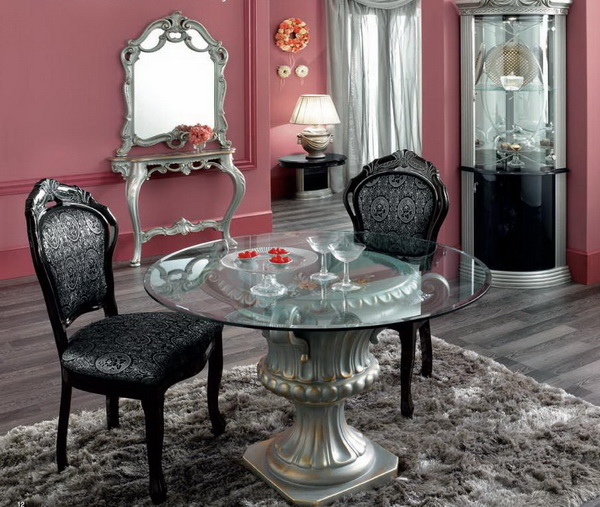 barocco-furniture_2