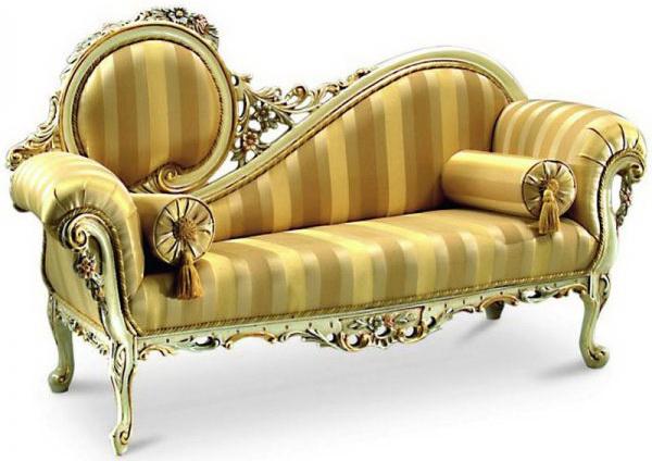 barocco-furniture_6