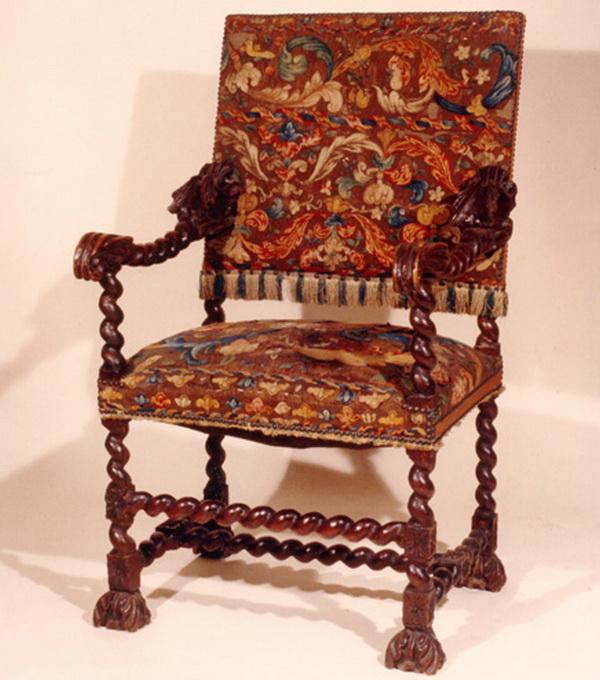 barocco-furniture_8