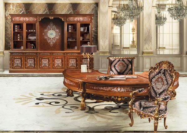 barocco-furniture_9