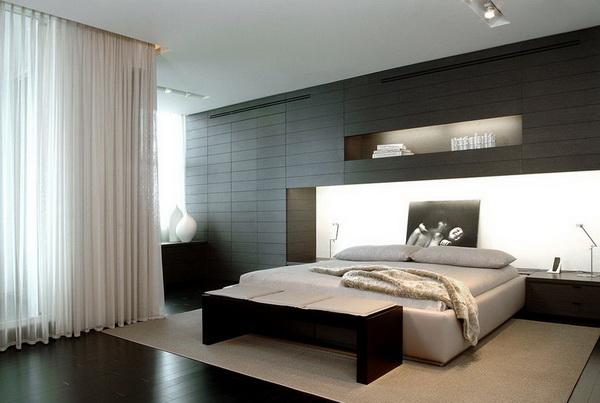 floor-bedroom_0