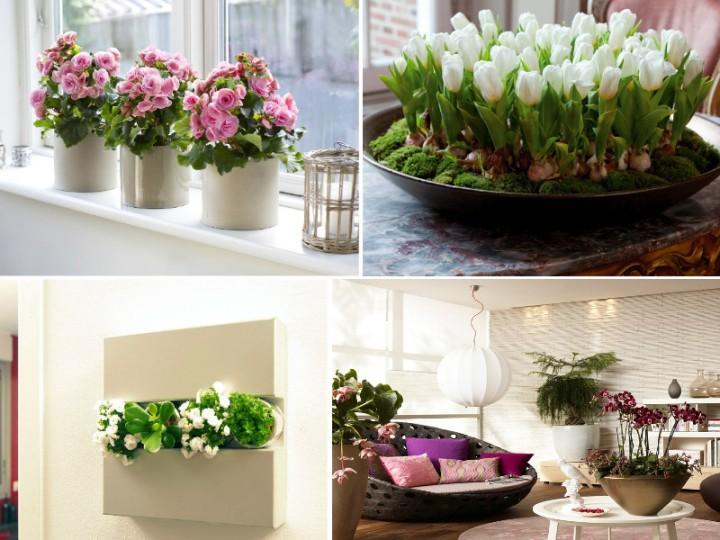 Vasi decorativi per interni vasi alti da esterno ikea con vasi moderni per interni dal design - Vasi da esterno ikea ...