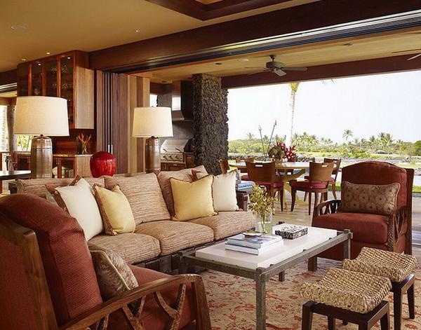 hawaiian style_12
