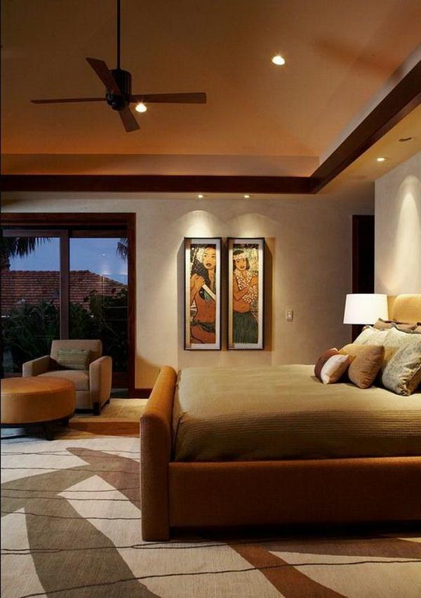 hawaiian style_6