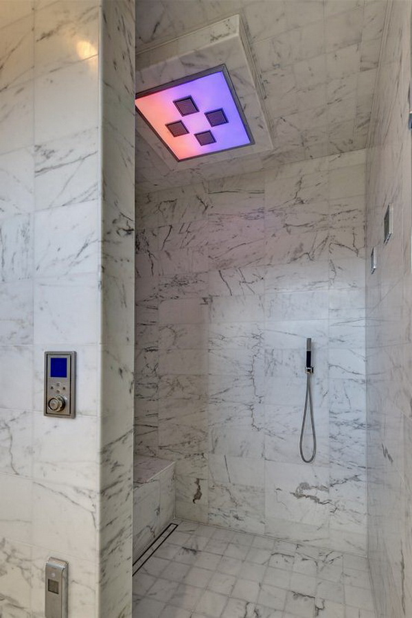 hi-tech bathroom_1