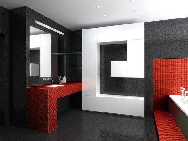 hi-tech bathroom_12