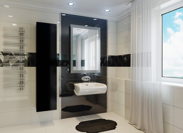 hi-tech bathroom_13