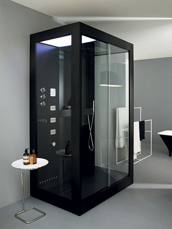 hi-tech bathroom_14