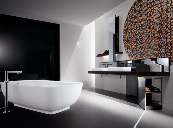 hi-tech bathroom_15