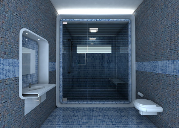 hi-tech bathroom_16