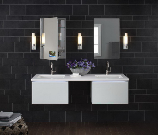 hi-tech bathroom_3