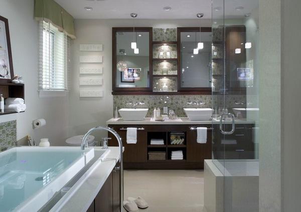 hi-tech bathroom_4