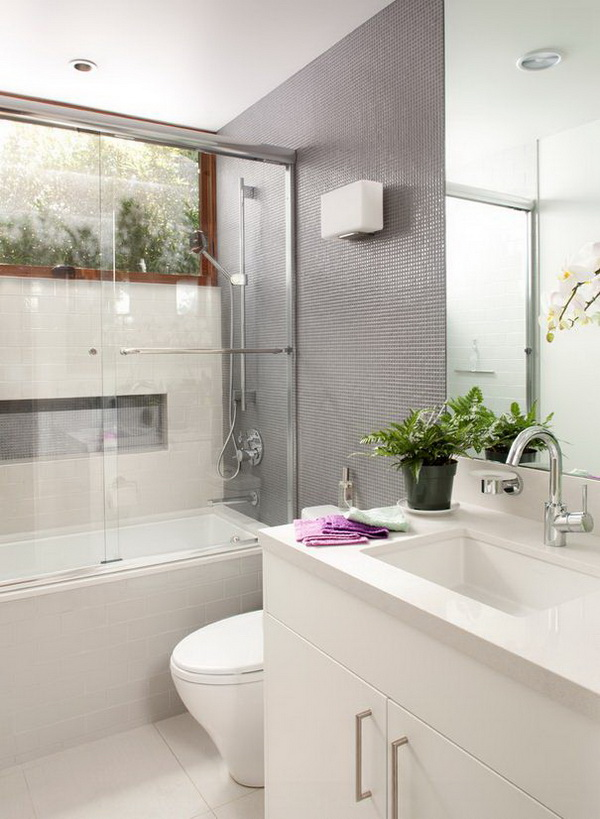hi-tech bathroom_5