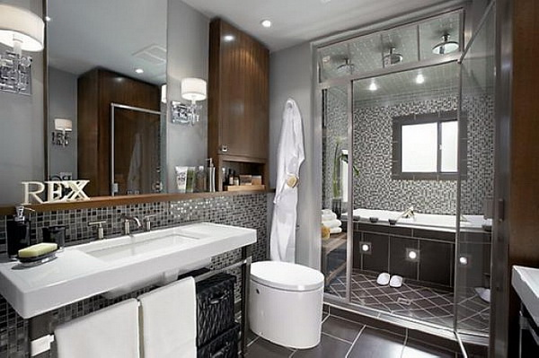 hi-tech bathroom_6