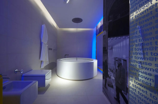 hi-tech bathroom_7