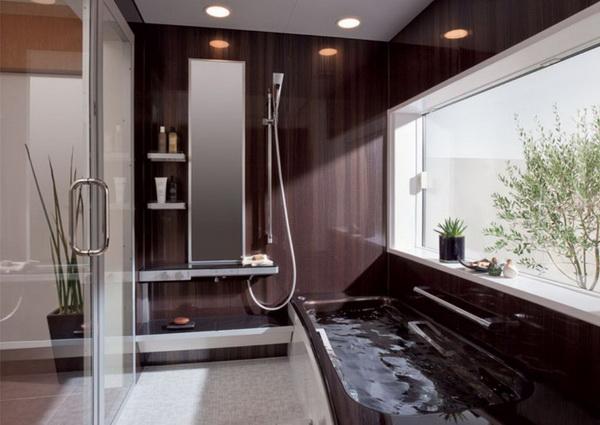 hi-tech bathroom_9